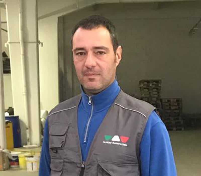 Dario GUIDI