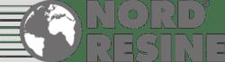 Nord_Resine_Logo